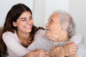 Pflege-Zuhause-–-Belastung-Ueberlastung-und-Entlastung
