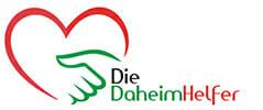 Daheim Helfer